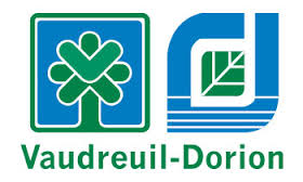 Ville de Vaudreuil-Dorion